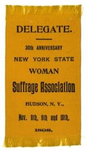 Suffrage9.jpg