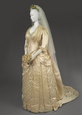 wedding 1888