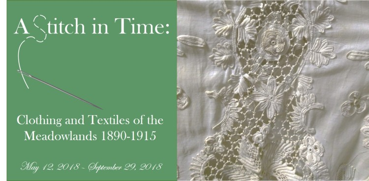 A Stitch in Time with Date.jpg