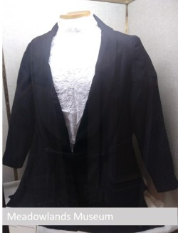 Lane Bryant Jacket with MM