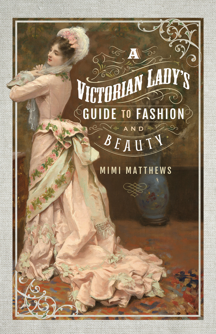 A Victorian Lady's Guide .png