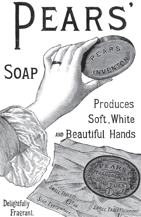Pears Soap.png