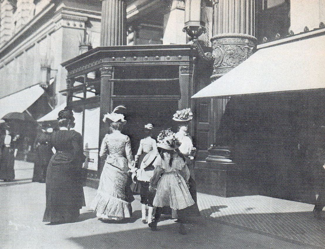 Ladies_Mile,_New_York_1898