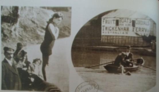 Annette Kellerman 4.pdf.jpg