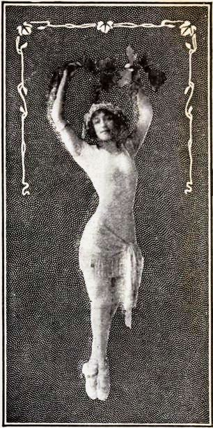 Annette_Kellerman_-_1914_Ad.jpg
