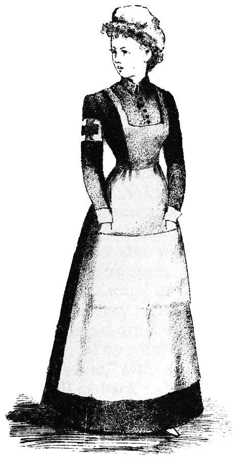 Nurse_-_Fancy_dresses_described_(Ardern_Holt,_1887).jpg