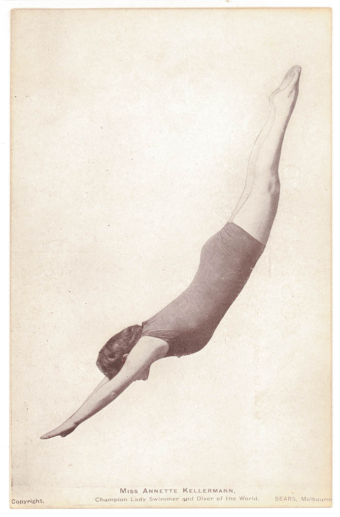 Pictorial_post_card,_Miss_Annette_Kellermann,_Champion_Lady_Swimmer_and_Diver_of_the_World_(6940034073).jpg