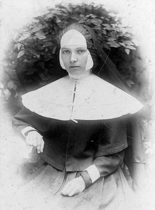 1910, FOTO:FORTEPAN / Fodor István [Public domain]