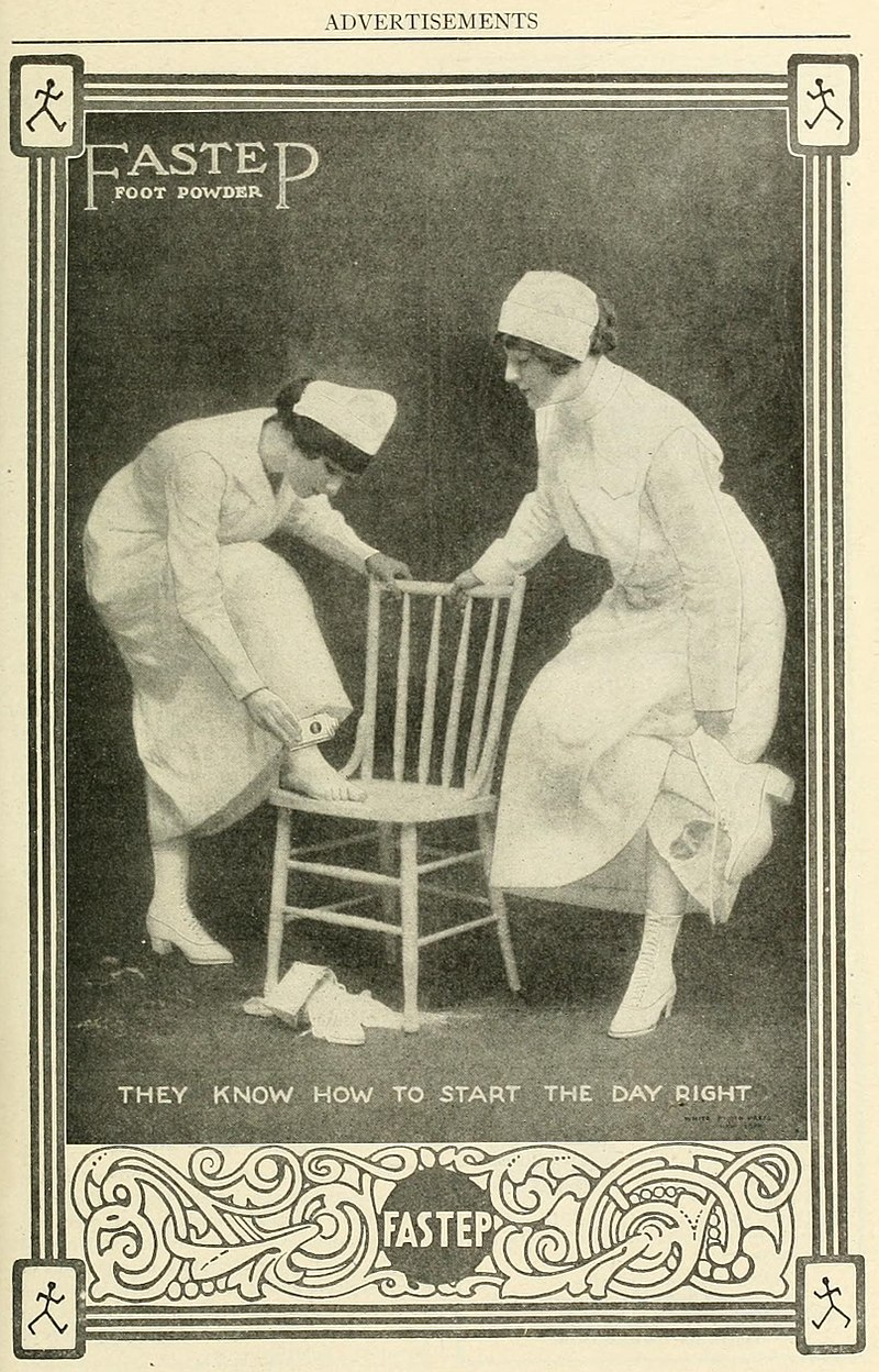 The Trained Nurse 1880.jpg