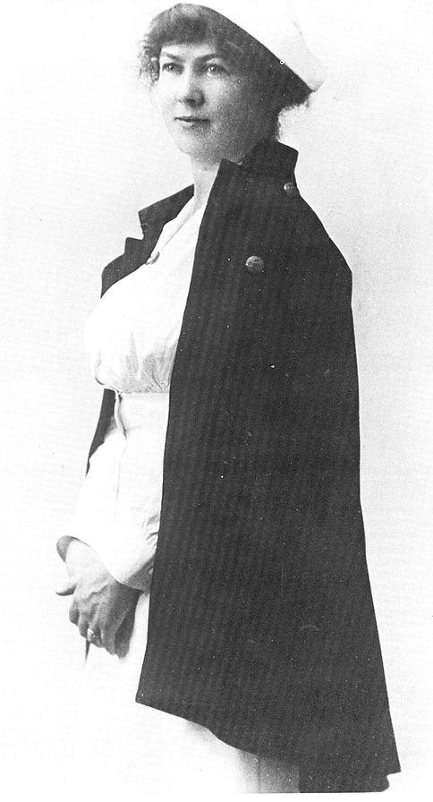 484px-1918_Nurse_Anna_Marie_McMullen_-_Died_in_World_War_I