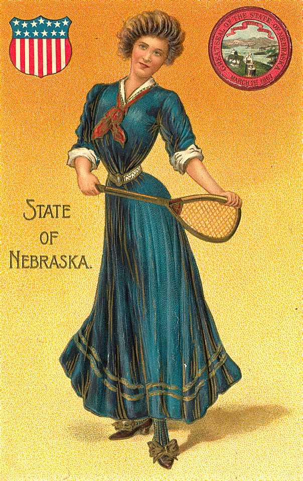 Nebraska-TennisGirl-ca1905.jpg