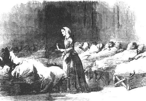 Nightingale-illustrated-london-news-feb-24-1855.jpg