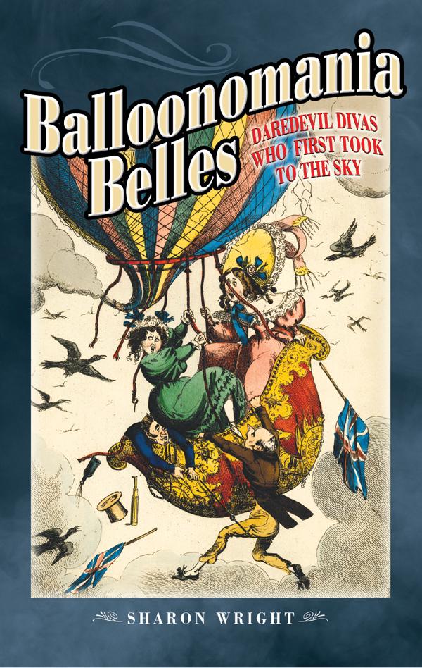 Balloonmania Belles.png