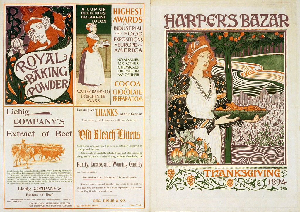 1024px-Harper's_Bazaar_Thanksgiving_front_and_back_covers,_1894