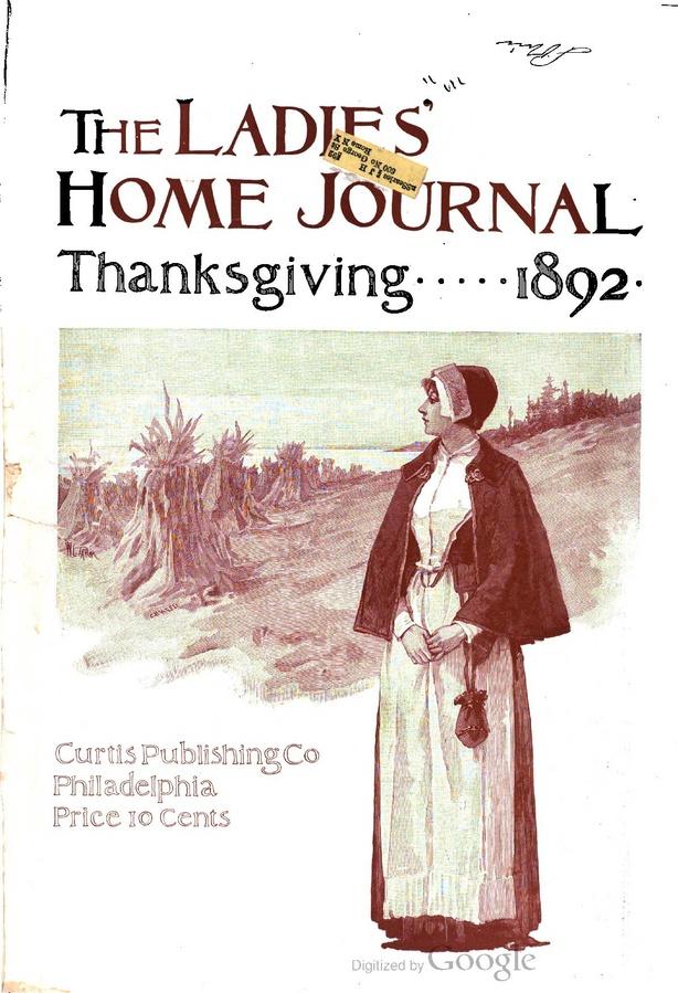 Ladies'_Home_Journal_Vol.9_No.12_(November,_1892).pdf