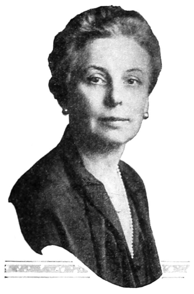 Edna-Woolman-Chase-1931