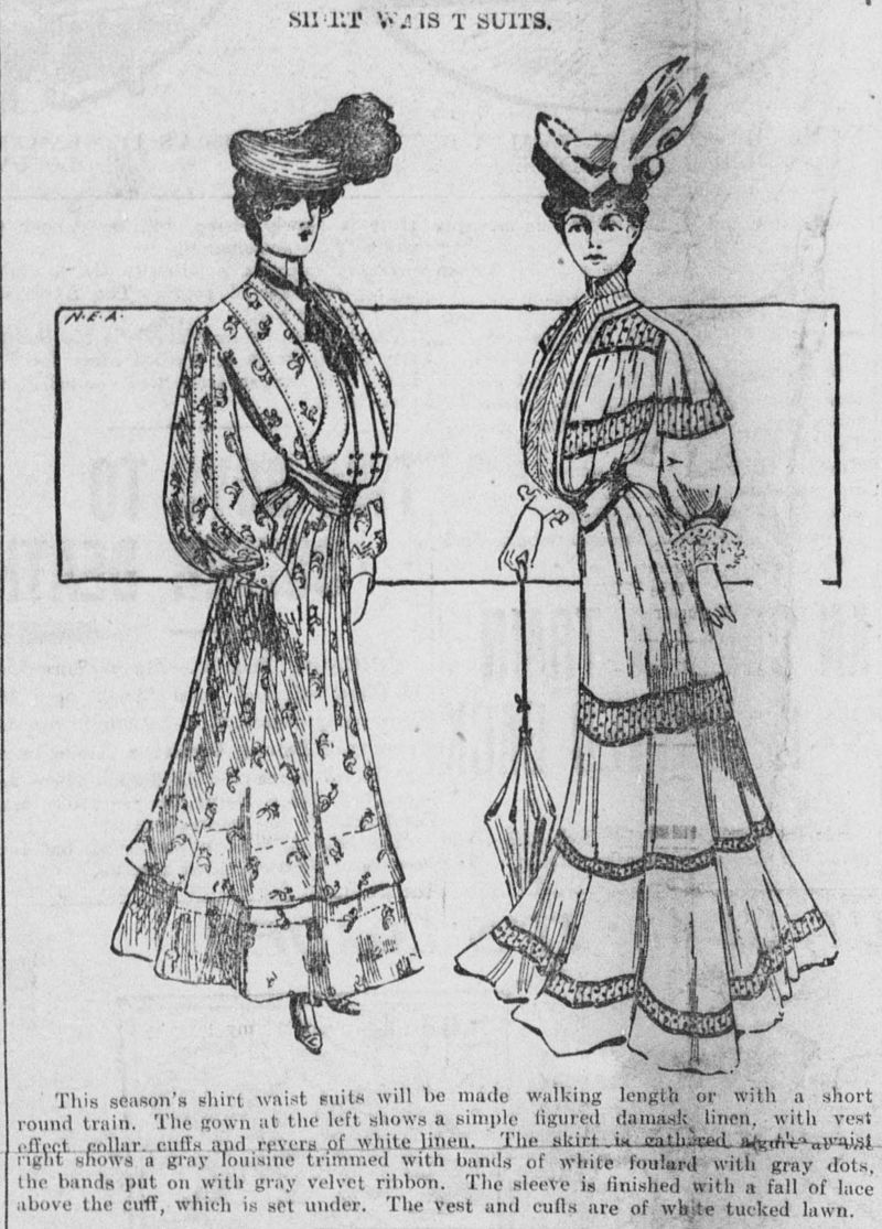 Shirtwaist_suits_(fashion_vignette)
