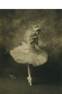 ballerina-anna-pavlova-dying-swan
