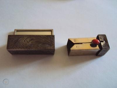 antique-1900s-800-silver-lipstick_1_1abffb62aa38f7357875c30f30cab834