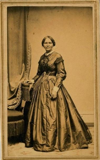 Elizabeth_Keckley,_1861